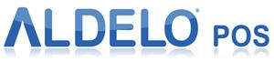 authorized Aldelo Dealer