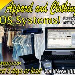 Apparel-Clothing-Store-POS-System
