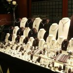 Jewelry Store Custom POS System Feature