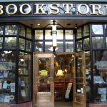 Book Store Custom POS System Feature