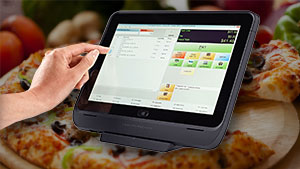 Alliance Bundles Pos Point of sale systems Kissimmee, FL 34741