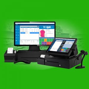 pos system leasing solution