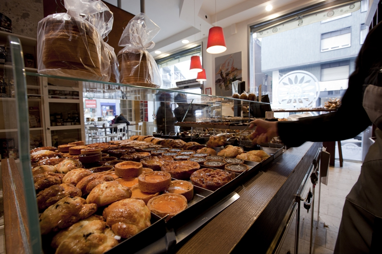 POS System for Bakeries - Featured