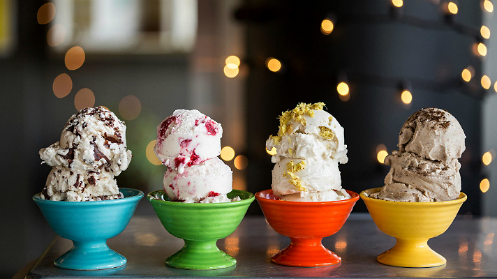 POS System for Ice Cream Shops - Featured